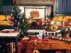 christmas-country-kitchen