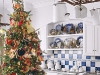 christmas-tree-kitchen