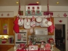 red-white-vintage-kitchen-christmas