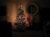 christmas-tree-living-room-dark