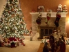 classic-christmas-decoration-living-room