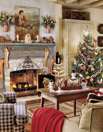 A tapestry of dreams for Living room xmas ideas
