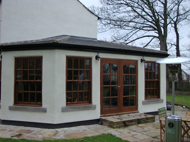 http://www.corearchitect.co.uk/wp-content/gallery/conservatory/conservatory-home-extension-03_0.jpg