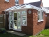 conservatory home extension 01