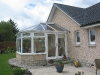 conservatory home extension 02