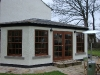 conservatory home extension 03
