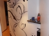 black-design-waal-graffiti