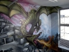 graffiti-dragon