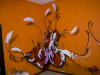 interior-design-abstract-graffiti