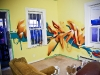 living-room-graffiti
