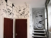 manga-style-interior-design-graffiti