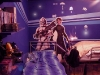 star-wars-clone-wars-graffiti-interior-design