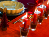 christmas-candles-table