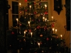 christmas-tree-candles