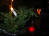 light-christmas-tree