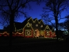 outdoor-christmas-lights-2