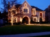 outdoor-christmas-lights-3