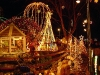 playground-outdoor-christmas-lights