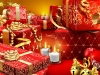 christmas-red-presents