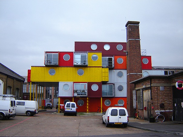 container_city