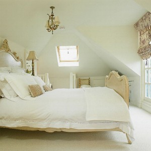 Loft Bedroom Ideas on Loft Design Ideas     A Loft Playroom For Children   Loft Conversion