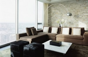 loft-room-living-room-full_width_landscape