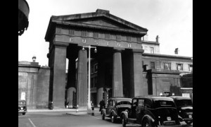 Euston-arch-London-001