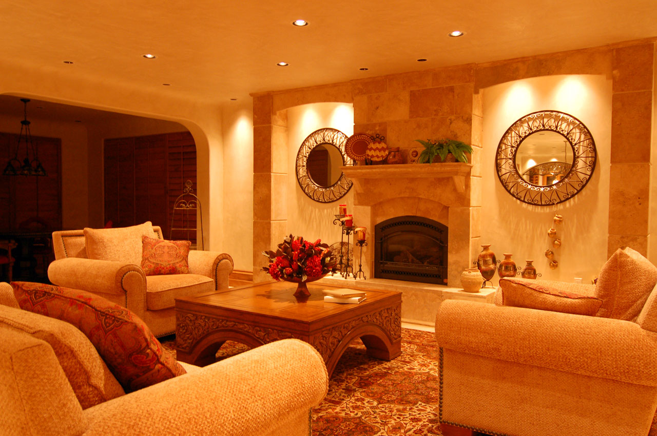 Basement-Family-Room