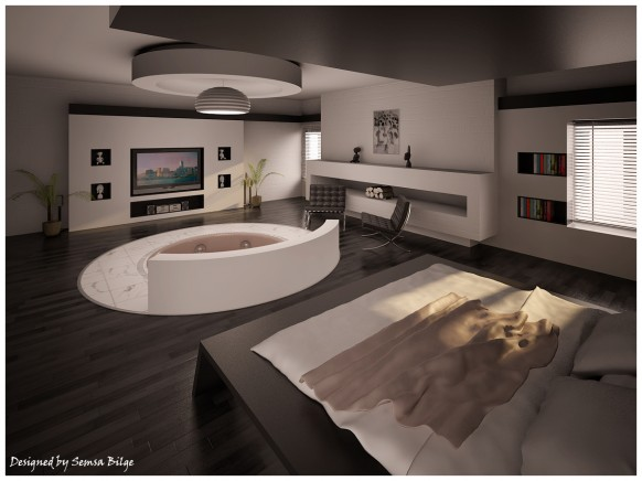 bedroom-jacuzzi-582x436