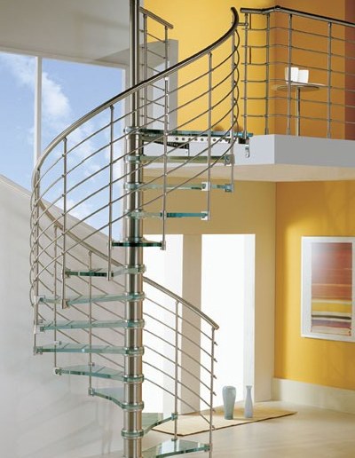 cast-staircase-kristall-1
