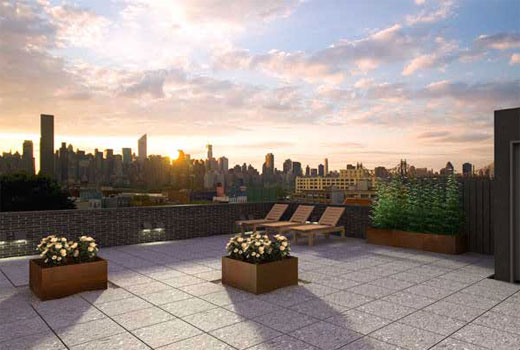 Trendy Roof Terrace Design 520 x 350 · 42 kB · jpeg