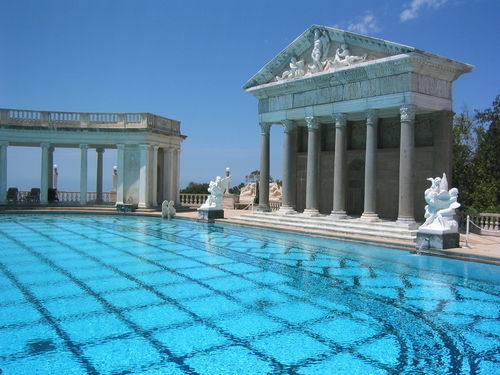 hearst-castle-swimming-pools-san-simeon-caher5