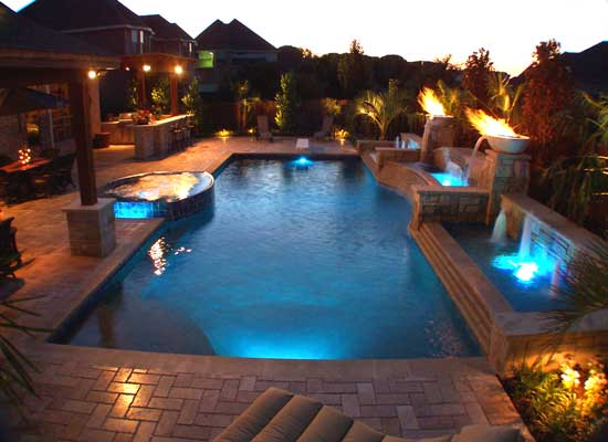 lighting_swimming_pool