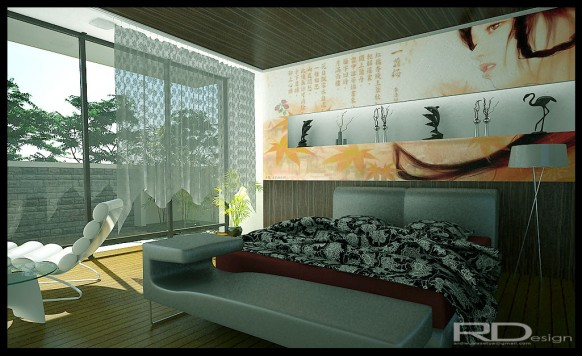 modern-chinese-bedroom-582x356