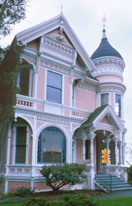 victorian-queen-anne-california-2202856