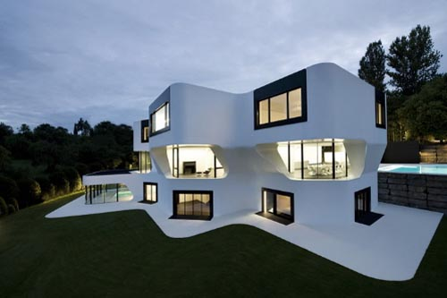 contemporary-architecture-design-1