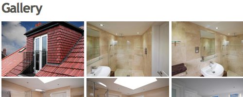 Loft Conversion on absolutelofts.com