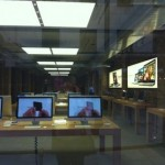 Apple_Store_Covent_Garden_London