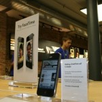 photos-inside-apples-best-store-0
