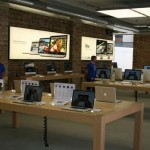 photos-inside-apples-best-store-1