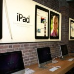 photos-inside-apples-best-store-10