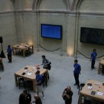 photos-inside-apples-best-store-11