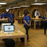 photos-inside-apples-best-store-12