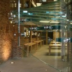 photos-inside-apples-best-store-3