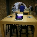 photos-inside-apples-best-store-7