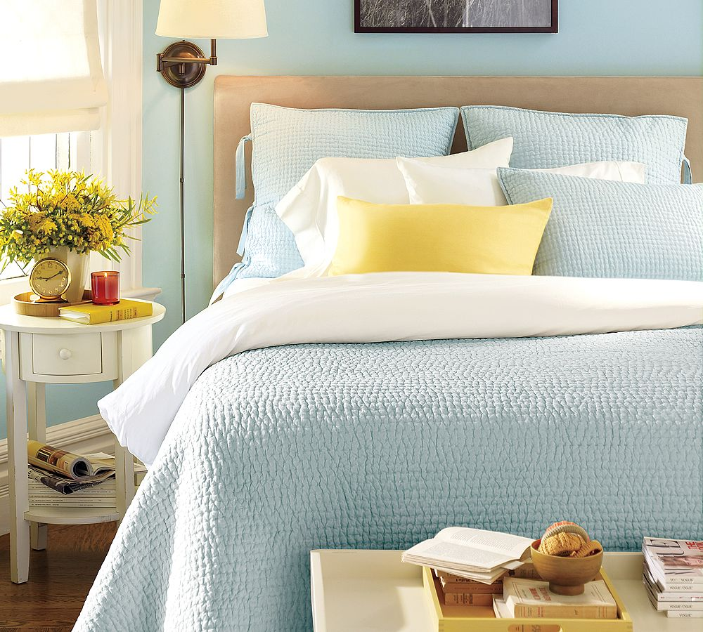28+ [ blue and yellow bedroom ideas ] | yellow and blue on a