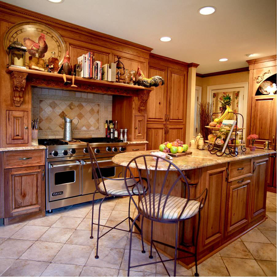 Wonderful Country Style Kitchens 902 X 902 · 162 KB · Jpeg