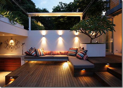 Child Safe Space Heaters Outdoor rooms bringing indoors out - Dr Prem Life ...