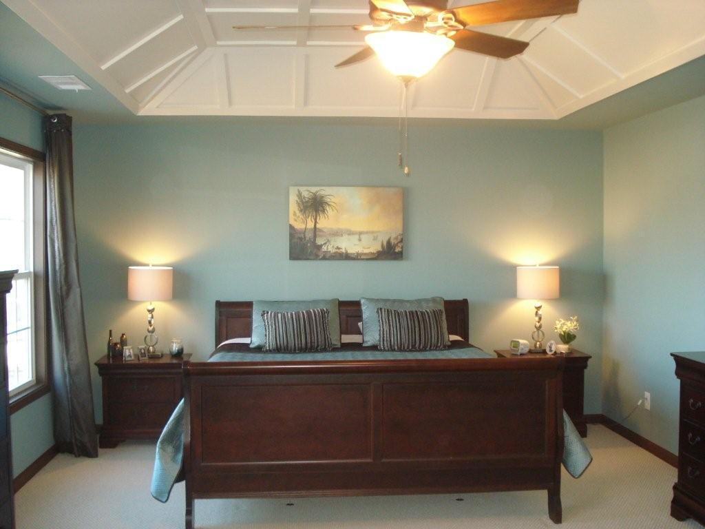 master bedroom decorating ideas on master bedroom wall color ideas