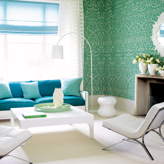 Amazing Blue Green Living Room Color Ideas 550 x 550 · 254 kB · jpeg